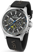 TW Steel Watch Yamaha Factory Racing TW939
