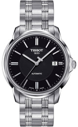 Tissot Watch Automatic III T0654071105100
