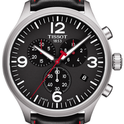 Tissot Watch T Sport Chrono XL T1166171605702