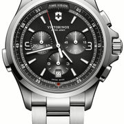 Victorinox Swiss Army Watch Night Vision 241780