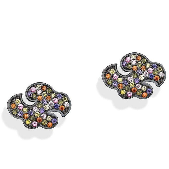 Vixi Jewellery Daydream Earrings DAYP-ST.B