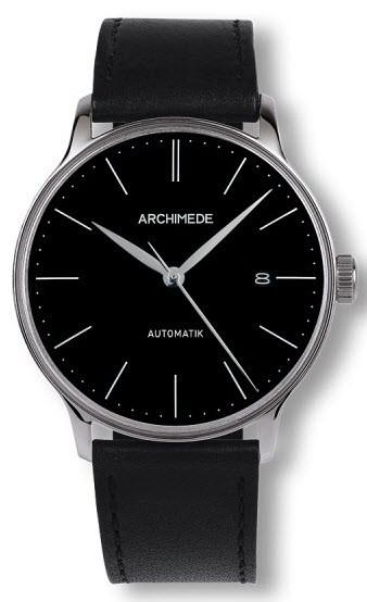 Archimede Watch The 1950