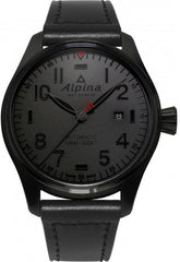 Alpina Watches | Luxury Watches | C W Sellors
