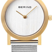 Bering Watch Classic Ladies 13427-010
