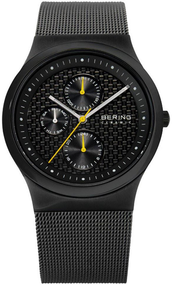 Bering Watch Ceramic 32139-222