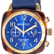 Briston Watch Clubmaster Classic Icons 15140.PYA.T.9.NNB