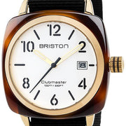 Briston Watch Clubmaster Classic Icons 17240.PYA.T.2.NB