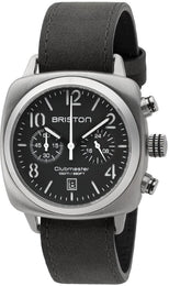Briston Watch Clubmaster Classic Timeless 16140.S.C.17.LVB