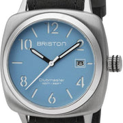 Briston Watch Clubmaster Classic Timeless 16240.S.C.18.LVB