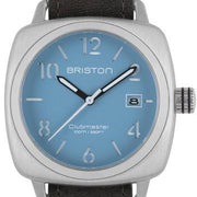 Briston Watch Clubmaster Classic Timeless