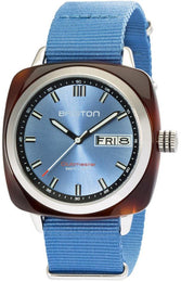 Briston Watch Clubmaster Sport Icons 16342.SA.TS.14.NLB