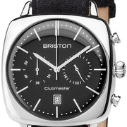 Briston Watch Clubmaster Vintage Timeless 17140.PS.V.1.LFB