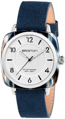 Briston Watch Clubmaster Chic Water