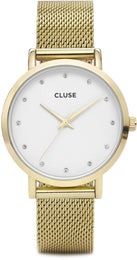 Cluse Watch Pavane Ladies CL18302