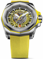 Corum Watch AC One 45 Squelette