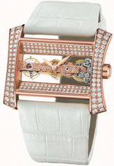 Corum Watch Golden Bridge Lady