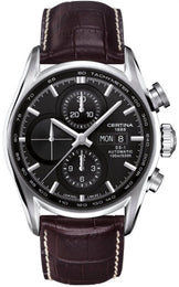Certina Watch DS-1 Chrono Automatic C006.414.16.051.00