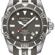 Certina Watch DS Action Divers Automatic C013.407.47.081.01