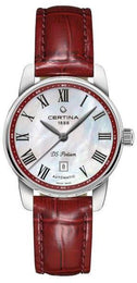Certina Watch DS Podium Lady Automatic C001.007.16.423.00