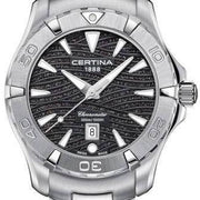 Certina Watch DS Action Chrono Lady C032.251.11.051.09