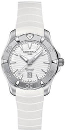 Certina Watch DS Action Chrono Lady C032.251.17.011.00