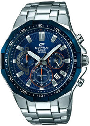 Casio Watch Edifice Mens EFR-554RR-2AVUEF