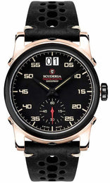 CT Scuderia Watch Scuderia Testa Piatta CS30002