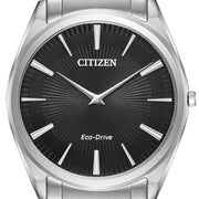 Citizen Watch Eco Drive Stiletto Mens AR3070-55E