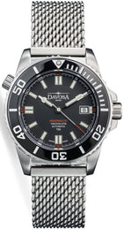 Davosa Watch Argonautic Diver Lumis 16152010