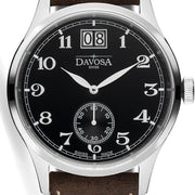 Davosa Watch Heritage 16247856