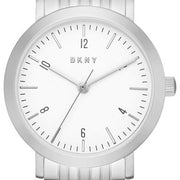 DKNY Watch Minetta Ladies NY2509