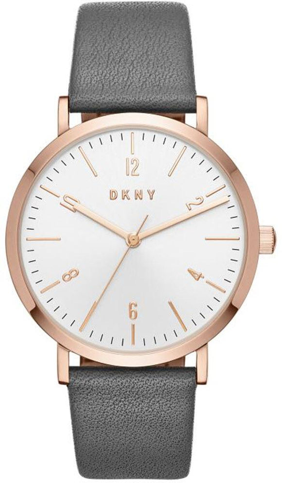 DKNY Watch Minetta Ladies NY2652