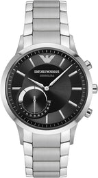 Emporio Armani Watch Connected ART3000