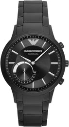 Emporio Armani Watch Connected ART3001