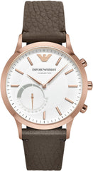 Emporio Armani Watch Connected D