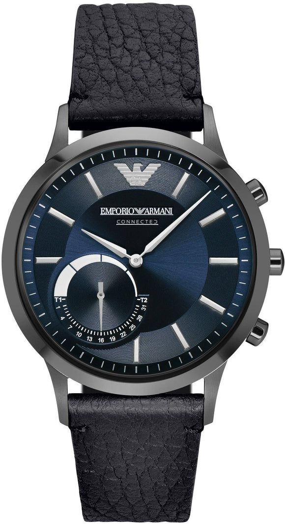 Emporio Armani Watch Connected ART3004