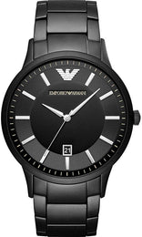 Emporio Armani Watch Classic Mens AR11079