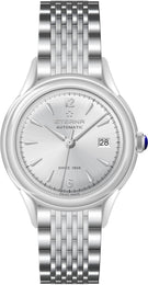 Eterna Watch Heritage 1948 Lady Automatic 2956.41.13.1742