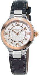 Frederique Constant Watch Classics Delight FC-200WHD1ER32