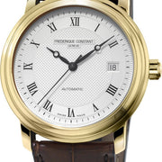 Frederique Constant Watch Classic Automatic FC-303MC4P5