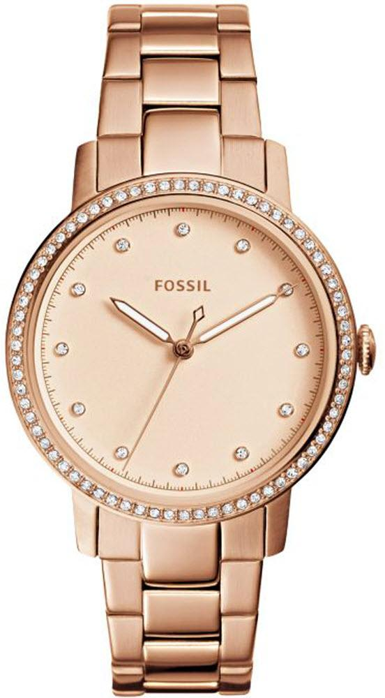 Fossil Watch Neely Ladies ES4288