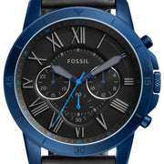 Fossil Watch Grant Sport Mens FS5342