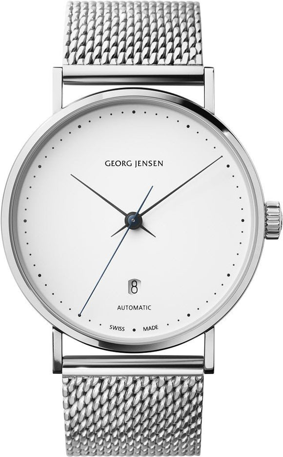 Georg Jensen Watch Koppel 3575565