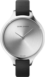 Georg Jensen Watch Concave 3575575