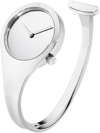 Georg Jensen Watch Vivianna 27mm Quartz 3575612