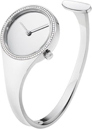 Georg Jensen Watch Vivianna 27mm Quartz 3575622