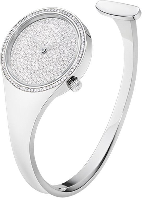 Georg Jensen Watch Vivianna 27mm Quartz 3575652