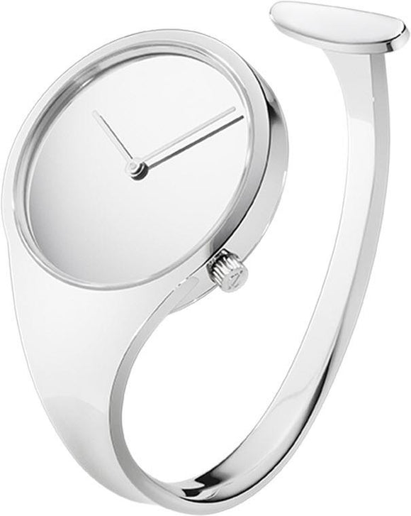 Georg Jensen Watch Vivianna 34mm Quartz 3575627