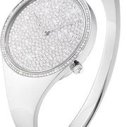 Georg Jensen Watch Vivianna 34mm Quartz 3575658