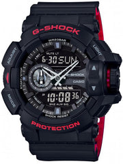 G-Shock Watch Classic Shock Resistant
